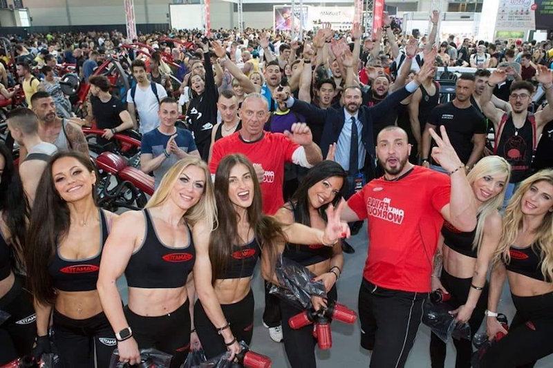 Offerte Wellness Rimini 2020