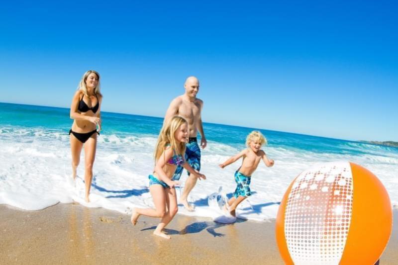offerta vacanze