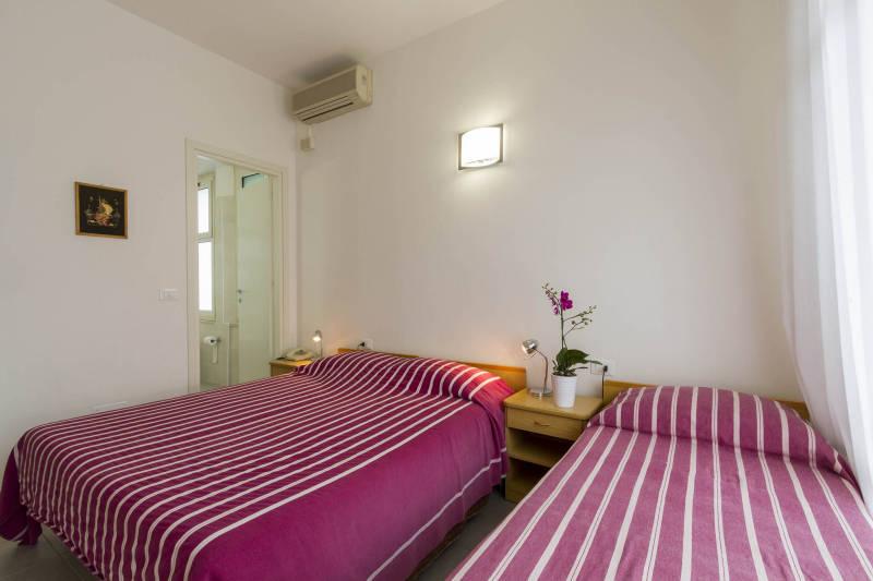 Offerta Ottobre Bed and breakfast Milano Marittima