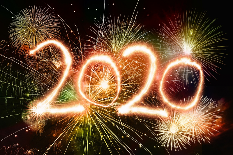 Offerta Capodanno 2020 a Milano Marittima