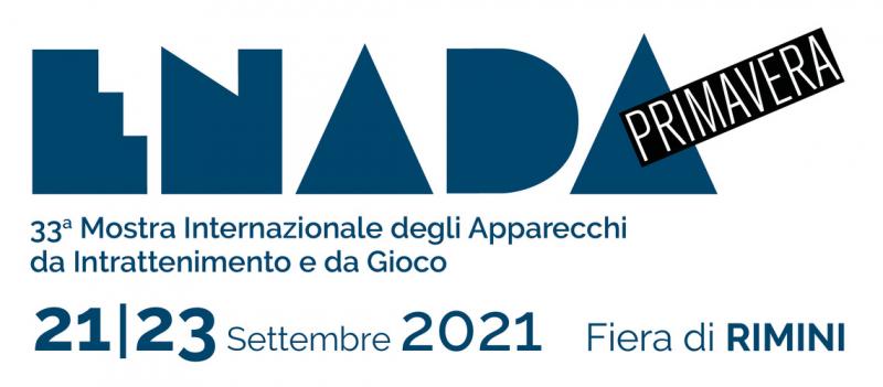 Offerta ENADA 2021 a soli due passi dalla fiera!