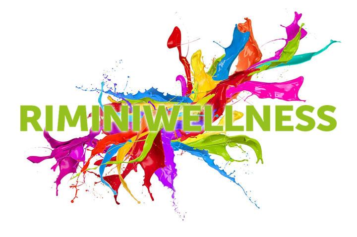 Offerta Rimini Wellness 2021 a soli due passi dalla fiera!