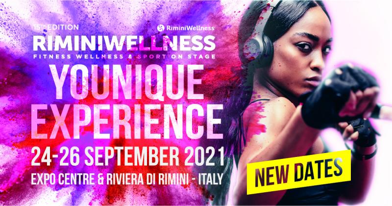 Offerta Rimini Wellness 2021