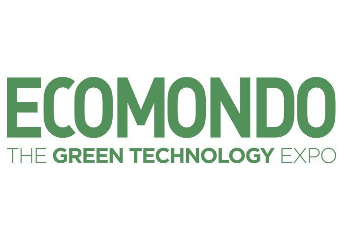 Ecomondo Edizione 2021